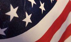 The American Dream - Rachel's Ruminations