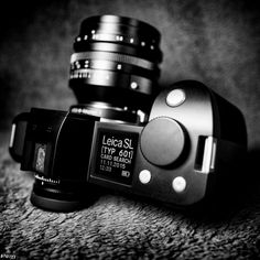 The Leica SL (Typ 601)  TEST (in english & french)  https://fae59.com/2016/01/19/the-leica-sl-typ-601/