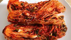 Daftar Makanan Yang Sering Muncul Di Drama Korea http://www.perutgendut.com/read/daftar-makanan-yang-sering-muncul-di-drama-korea/3857 #Food #Kuliner #Korea
