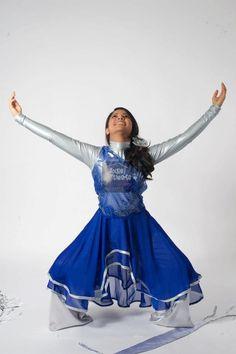 Designs Available in www.RoyaltyDesignsBoutique.com 718.600.6173 Bronx, New York Praise Dance Wear, Worship Dance, Shall We Dance, Praise And Worship, Dance Outfits, Dance Dresses, Garment Of Praise, Dance Art, Dance Costumes