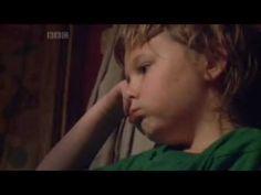 Dox poor kids part 4