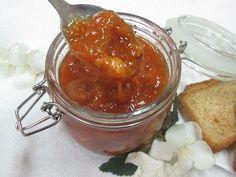 Mermelada diet de albaricoque Ver receta: http://www.mis-recetas.org/recetas/show/73011-mermelada-diet-de-albaricoque