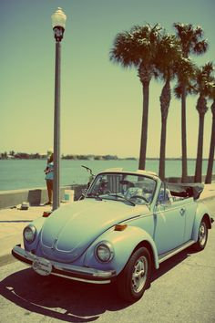 My dream car riiight thee, ladies and gents.