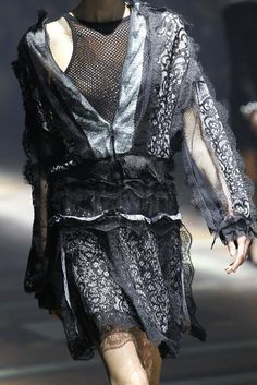Lanvin Spring 2015 Ready-to-Wear - Details - Gallery - Style.com
