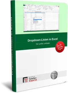 Dropdown-Listen in Excel. Dropdown-Listen in Excel. The post Dropdown-Listen in Excel. appeared first on Schreibtisch ideen. Creative Assembly, Interactive Walls, Drop Down List, Diy Photo Booth, Microsoft Excel, Holiday Cocktails, Eat Cake, Mobile App, Software