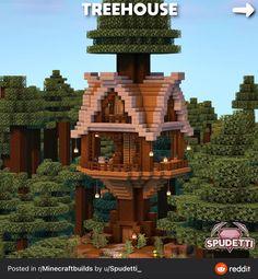 Minecraft House Plans, Minecraft Farm, Minecraft Mansion, Cute Minecraft Houses, Minecraft House Tutorials, Minecraft Castle, Minecraft House Designs, Minecraft Construction, Amazing Minecraft