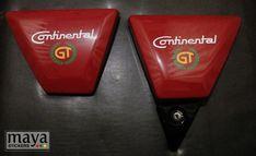 Gt Logo, Enfield Bike, Enfield Classic, Royal Enfield, Logo Sticker, Custom Stickers, Color Combinations, Logos, Green
