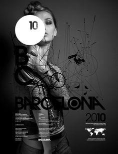 Inspiration 065 « Tutorialstorage   Photoshop tutorials and Graphic Design