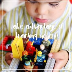 """""""Take advantage of teaching moments"""" #ElderHales #LDSConf Oct 2016  I don't always get down and play Legos with my boys on Sunday's because well there just isn't enough time and it's Sunday so many other things we could be doing on #HisDay but this time I did and I loved every minute of it as was more like keeping the Sabbath day holy than most of the other ideas I would have given anyways. I should have filmed the whole thing it was too cute and on point but I didn't want to miss it and so…"""