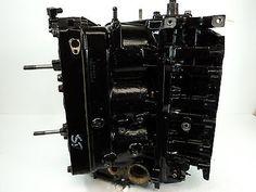 Rebuilt Outboard Motors For Sale