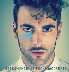 World Music Awards 2013; le nomination: tra gli italiani in gara Tiziano Ferro, Chiara Galiazzo, Marco Mengoni