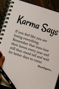 Mindblowing Quotes and Sayings Which You Must Read Karma Quotes Truths, Reality Quotes, Wisdom Quotes, True Quotes, Motivational Quotes, Inspirational Quotes, Karma Sayings, Good Thoughts Quotes, Good Life Quotes