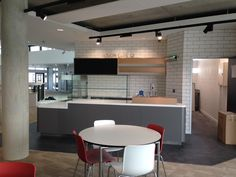 Building, Table, Furniture, Home Decor, Decoration Home, Room Decor, Buildings, Tables, Home Furnishings