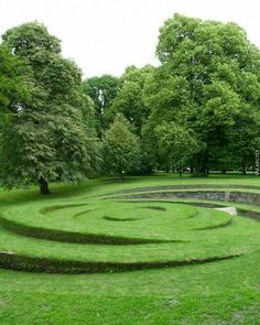 surreylawns.co.uk Jardin paysager