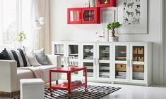 Ideas para renovar tu casa esta primavera