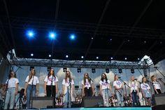 XX Międzynarodowy Festiwal Muzyki Gospel Camp Meeting Gniew  #gniew #opanujgniew #gminagniew #zamekgniew #gniewcastle #gospel #festiwal #festiwalgospel #gospelfestival #festival #gospel2016 #muzyka #music #live #nażywo #nazywo #zadarmo #wstępwolny #wstepwolny #śpiewanie #singing #chóry #chór #choir