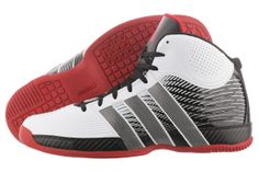 Adidas Commander TD 4 Q33309 Men - http://www.gogokicks.com/