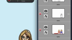 Sketchbook Pro For IPad:Getting Started. This tutorial shows you everything you need to know to start using the iPad app Sketchbook Pro
