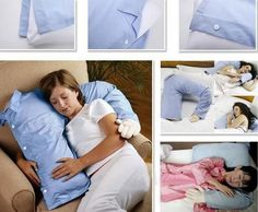 Arm Body Pillow 40*60 Boyfriend Man Bed Support Gift Sofa Muscle Bedrest Back #ArmBodyChina #Arm