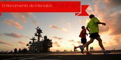 "Entrenamiento de intervalos ""El (3-2-1)x2″ | Entrenamientos para Corredores  Leer mas: http://runfitners.com/page/6/#ixzz2jtvSlGT6  Follow us: @RunFitners on Twitter | runfitners on Facebook"