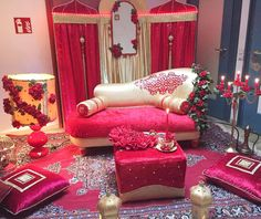 #kinadekorasyon#dekor#decor#dekoration#kina#henna#hennanight#ladysnight#dugun#dügün#wedding#weddingday#red#rot#kirmizi#traditions#tradition#gelinlik#gelin#turkishfollowers#follow4follow#like4like#potd#❤️ http://gelinshop.com/ipost/1490868865805979151/?code=BSwoVWhDg4P