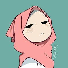 New Disney Art Drawings Sketches Modeillustrationen 43 Ideen – Wedding dress fashion Girl Cartoon, Cartoon Art, Vector Character, Moslem, Science Cartoons, Hijab Drawing, Islamic Cartoon, Hijab Cartoon, Illustration Mode