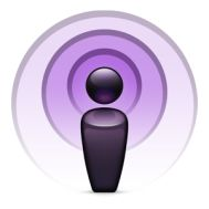 10 Educational Technology Podcasts You Can'tMiss
