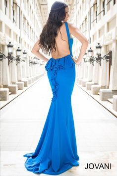 27 Best PROM images  494a7e9531c3