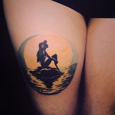 1000 images about tattoos on pinterest harry potter for Fallen sparrow tattoo