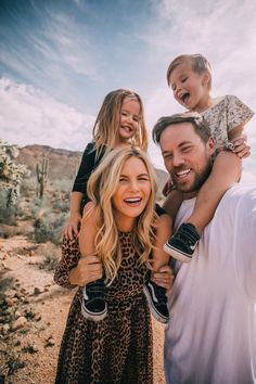 Peace of Mind for Our Family - Barefoot Blonde by Amber Fillerup Clark - Family time Source by ohbraceletberlin - Baby Family, Family Kids, Family Love, Family Portraits, Family Photos, Cute Family Pictures, Barefoot Blonde, The Fam, Jolie Photo