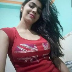 whatsapp online number girl with whatsapp number list of girls list ~ Girl Whatsapp Numbers list Beautiful Girl In India, Beautiful Girl Photo, Most Beautiful Indian Actress, Beautiful Women, Indian Girl Bikini, Indian Girls, Girl Number For Friendship, Stylish Girls Photos, Beauty Full Girl