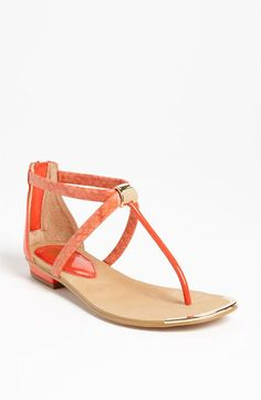 Isolá 'Adelina' Sandal available at #Nordstrom