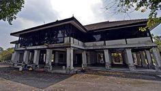 Portsdown, Seletar & Sembawang Colonial Houses | Remember Singapore