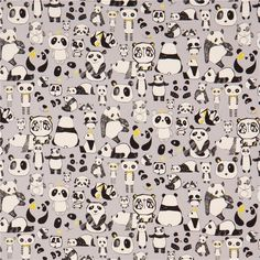http://www.kawaiifabric.com/en/p11764-grey-funny-black-off-white-panda-animal-Oxford-fabric-from-Japan.html