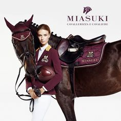 Miasuki Equestrian