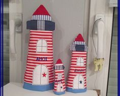 The Hamptons, Macrame, Decoupage, Nautical, Textiles, Baby Shower, Pillows, Sewing, Toys