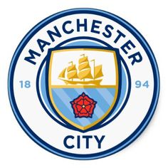 Football clubs of the city of Manchester are the heart of the people of Manchester city. There is 7 football club in, Manchester city. Manchester City Football Club, Manchester City Logo, Manchester City Wallpaper, Manchester United, Manchester England, Pep Guardiola, Swansea, Tottenham Hotspur, Uefa Champions League
