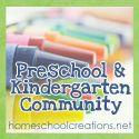 DIY Water Wall, Coloring Salt, and Lollipop Lab – Preschool and Kindergarten Community