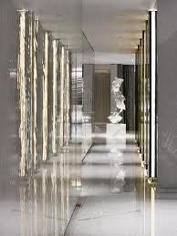 Spa open Corridor - Google Search