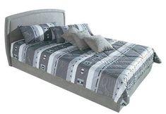 Rolgordijnen Slaapkamer 107 : Beste afbeeldingen van slaapkamer attic bedrooms attic