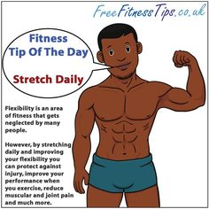 3c939fb478b35 Click The Pic To Get FREE Daily Fitness Tips & More. Anytime Fitness,