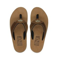 Comfortable neoprene-lined leather 390a91503a9