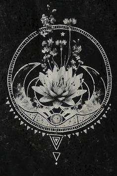 Sage and Spirit ♉