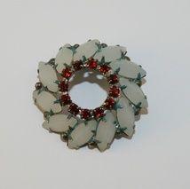 Epla er et nettsted for kjøp og salg av håndlagde og andre unike ting! Vintage Jewelry, Rings, Floral, Flowers, Ring, Royal Icing Flowers, Florals, Flower, Vintage Jewellery
