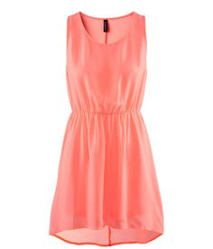 Dress - from H