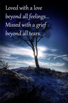 There are no words for my grief or love for him. I miss you beyond measure Gary. Miss Mom, Miss You Dad, Super Soul Sunday, Missing My Husband, Missing Child, Grief Poems, Dad Poems, Be My Hero, Grieving Quotes