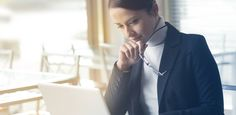 How to Get Attention on Your LinkedIn Profile - The Muse: It's crazy that more people don't know about th...