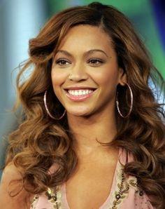 Enjoyable Long Weave Hairstyles Long Weave And Weave Hairstyles On Pinterest Hairstyles For Men Maxibearus