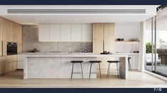 Home Decor Styles .Home Decor Styles Luxury Homes Interior, Luxury Decor, Home Interior, Kitchen Interior, Home Decor Kitchen, Home Decor Bedroom, Home Kitchens, Home Decor Styles, Home Decor Accessories