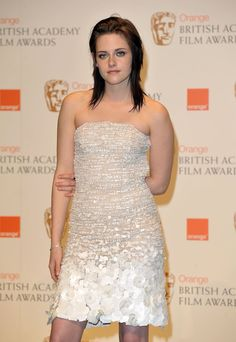 Pin for Later: Relive More Than a Decade in the Spotlight With Kristen Stewart 2010